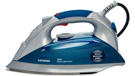 Утюг Siemens TS 11120